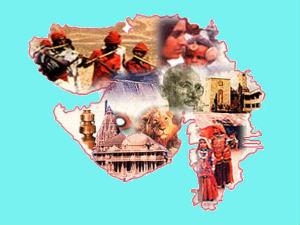 Gujarat Foundation Day Will Celebrate Navsari Wednesday