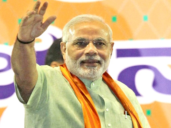 Modi Believes To Become Eligible