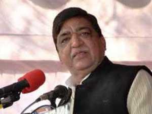Govt May Not Last Beyond October Samajwadi Party