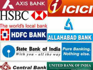 Why Banks May Not Cut Interest Rates