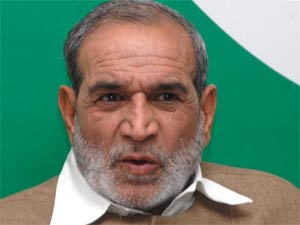 Sikh Group Offers 1 Million For Sajjan Kumar Conviction