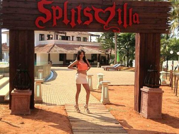 Watch Video Of Splits Villa Season 6 Launch Promo