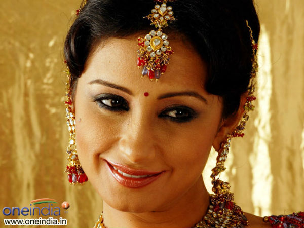 Gippi Will Make Its Own Mark Says Divya Dutta