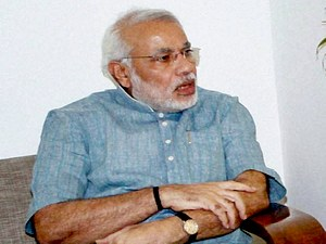Modi Did Call To Lalu And Knew About His Health
