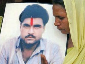 Attack On Sarabjit 3 Pak Prison Officials Suspended