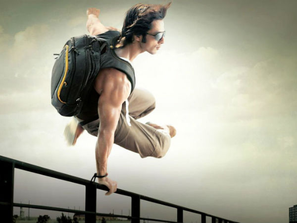 Shahid Was Chosen Rambo Rajkumar Due To The Action Film