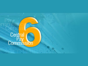 6th-pay-commission