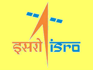 Rocket Including Mars Mission Will Launched This Year