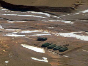 China Resolved With India Military Withdraw From Ladakh