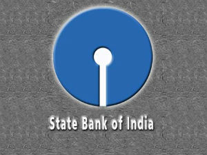 State Bank Of India Recruit 10 000 More