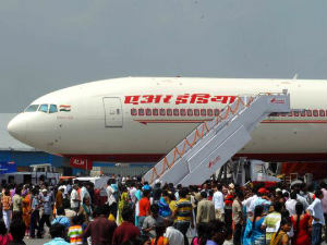 Air India S Check In Baggage Charges Increase This Week