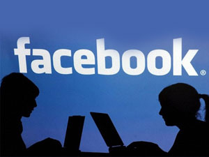 Facebook User Grew 50 Per Cent In 12 Months In India