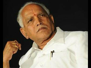 Karnataka Election Results Bsy Kjp To Support Cong