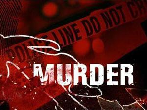 Year Old Boy Murdered In Aurangabad