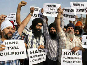 anti-sikh-riot-case-protests-by-sikhs