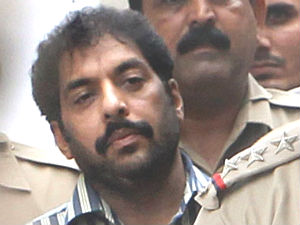Court Orders Framing Of Charges Against Gopal Kanda