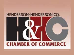 Indian American Kiran Wins Us Business Chamber Award