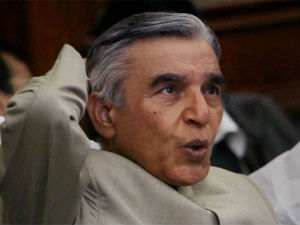Railway Bribery Case Cbi Interrogate Pawan Bansal Today