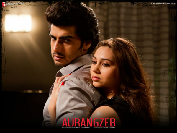 Why Low Key Promotions For Aurangzeb