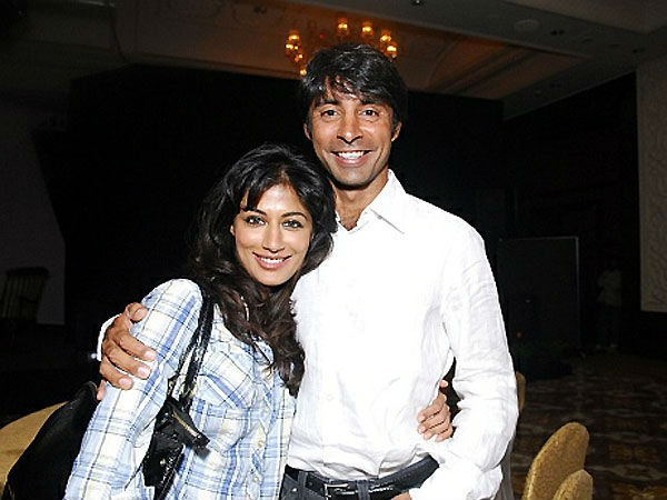 Chitrangada Singh Files For Divorce From Jyoti Randhawa
