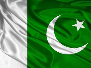 People Died A Bomb Blast In Karachi