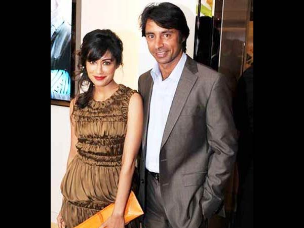Chitrangada Singh Denies Divorce Rumors
