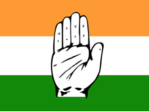 Gujarat Congress Declared Candidates Name For Six Seats