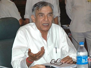 Cbi May Ask 7 Questions To Pawan Kumar Bansal