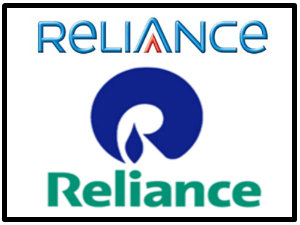 Reliance Industries Sold His Stake In 4 Banks