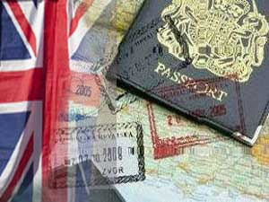 Uk Launches Super Priority Same Day Visas For Indians
