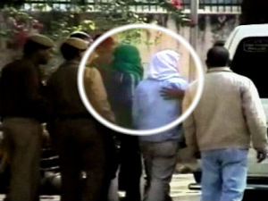 Delhi Gang Rape Accused Critical After Jail Attack Lawy