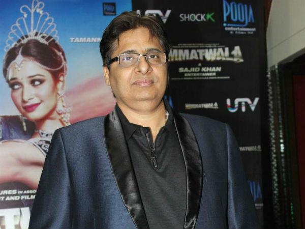 Saif Riteshs Humshakal Set For Monsoon Shooting