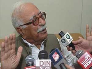 Pakistan Release 51 Indian Fishermen