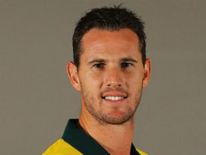 Ipl 6 Tait Angry Over Spot Fix Claims