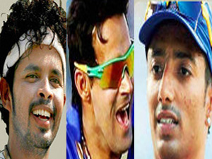 Spot Fixing Bookies Planned Make Mms Of Players