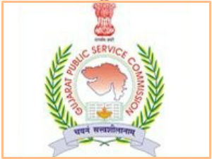 Guj Gov Exercise To Make Gpsc Exam Upsc Equivalent