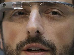 Porn Industry Planning Use Google Glass Make Films