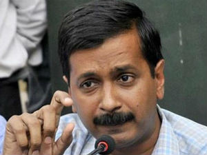 Nris Meet Extends Support To Arvind Kejriwals Party