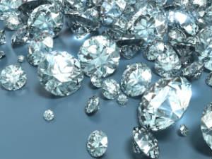 Diamonds Worth Rs 3 91 Cr Go Missing In Mumbai