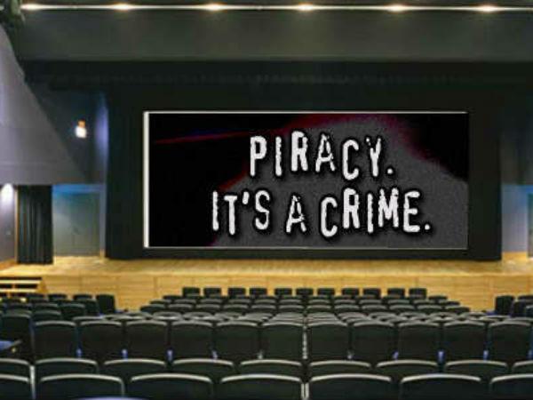 Kerala Software Engineer Develops Anti Piracy Software