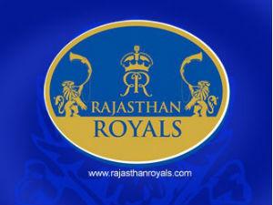 Ipl Spot Fixing Rajasthan Royals Terminate Contract