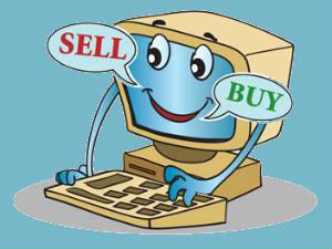 Sebi Tightens Algorithmic Trading Norms
