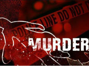 Seven Members Of Family Killed In Ghaziabad