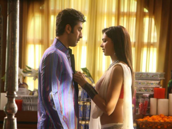 Yeh Jawaani Hai Deewani To Release In Russia In July