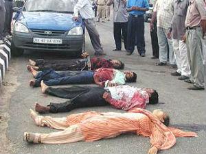 Ishrat Case Accused Gujarat Ips Officer Seeks Bail