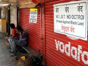 Lbt Can Be Postponed Till Next Year Maharashtra Gov