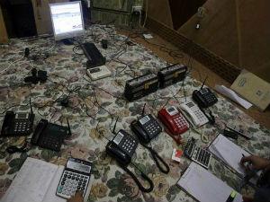 Tamil Nadu Police Arrest 2 More Bookies