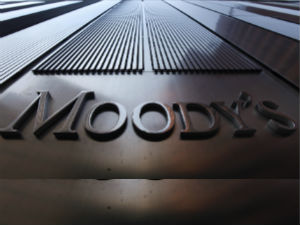 Indian Economy Recovery Is Still Doubtful Moodys