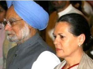 Upa Can Take Up Ordinance On Food Security Bill Today