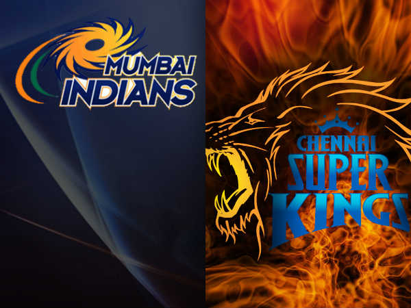 Ipl 2013 Final Mumbai Indians Vs Chennai